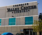 chandlerstudios