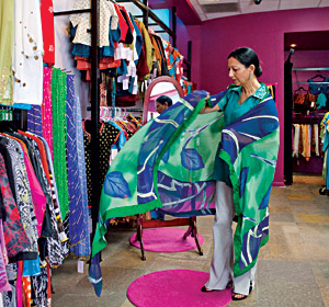 Indian clothing stores in tampa