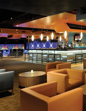Best Bowling Alleys - Los Angeles Magazine