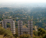 hollywood hills new
