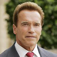 Arnold-001