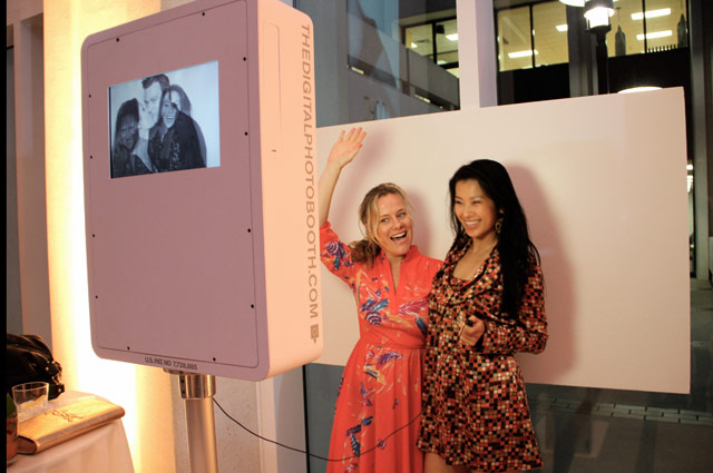 photo booth hire kent cheap movie
