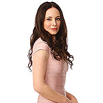 0212_madeleinestowe_feeds