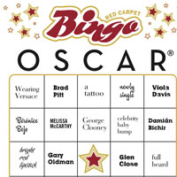 oscar-red-carpet-bingo-001