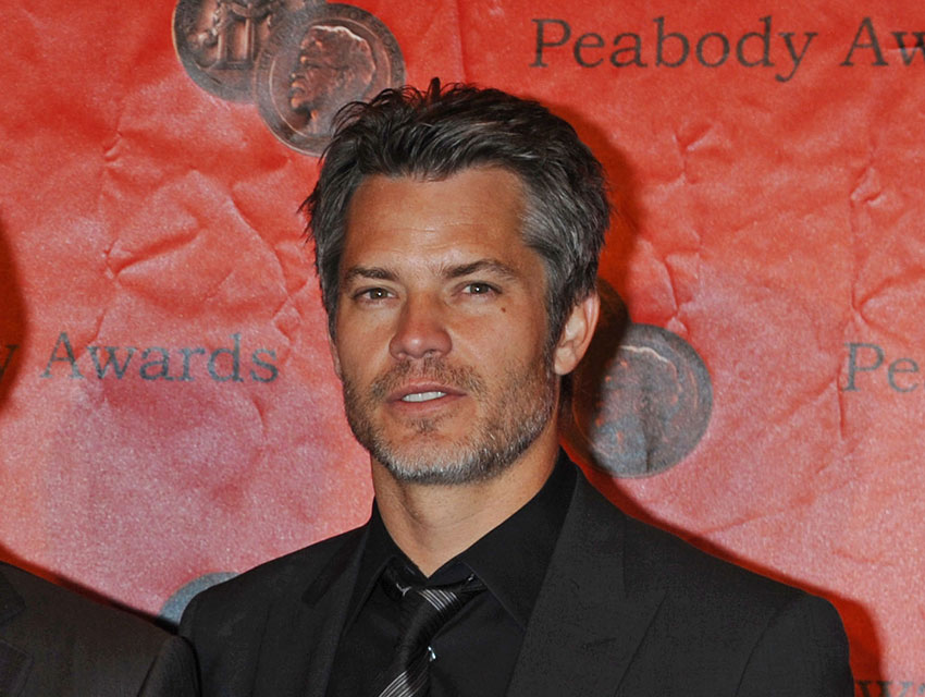 TimothyOlyphant_Flickr