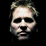 0512_valkilmer_feeds
