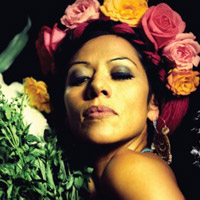 liladowns-001