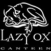 Lazy Ox Canteen