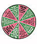 wheelofdeals_a