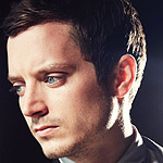 0712_elijahwood_feeds