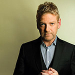0812_kennethbranagh_feeds