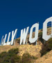 HollywoodSign_a