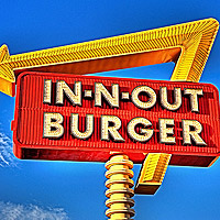 innout-001