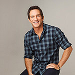 0912_jeffprobst_feeds
