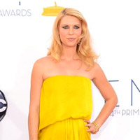 Emmys-claire-001