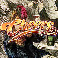 cheers200-001