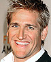 curtisstone_a