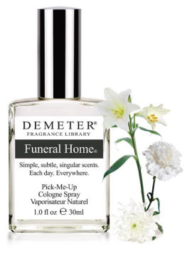 Funeral-Home-001