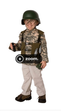 ... GI Joe Coloring Pages For Kids Pimps Hos and Other Truly Terrible Costume Ideas For Kids Los ...  sc 1 st  spectaxmasa.download & Gi Joe Kids