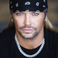 bret_michaels200-001
