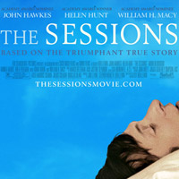 sessions-003
