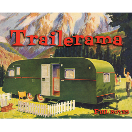 traileramasq-001