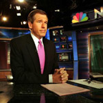 BrianWilliams_t