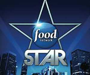 food_network_star