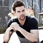 shanewest-j