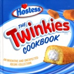 twinkie-cookbook-turkey-stuffing-recipe-t
