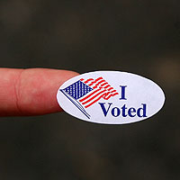voted-sticker-001