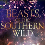 1212BeastofSouthernWild_t