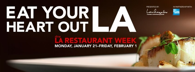 dine-la-restaurant-week-winter-2013