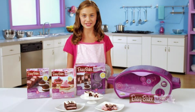 easy-bake-oven-gender-neutral-hasbro-petition