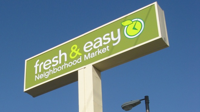 fresh-and-easy-markets-closing