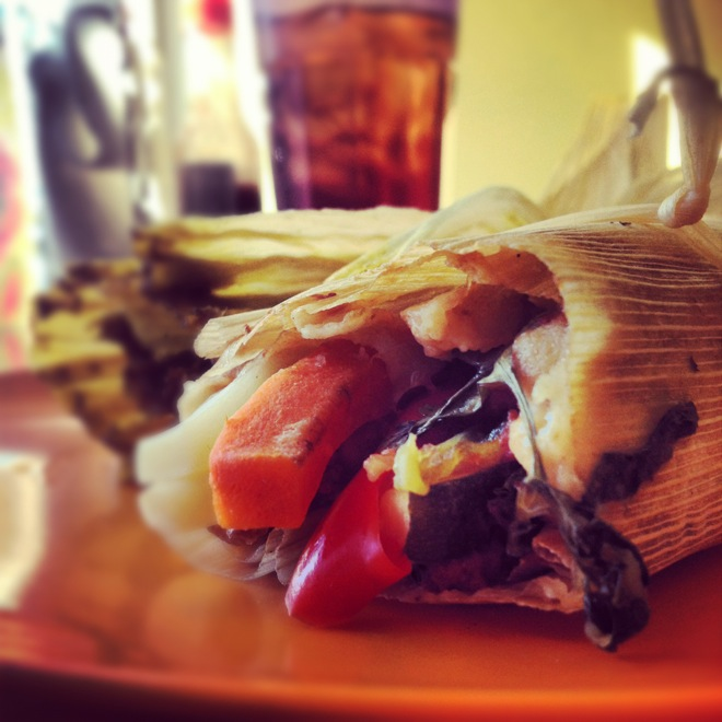 tamaras-tamale-culver-city-vegetarian-vegan-tamales