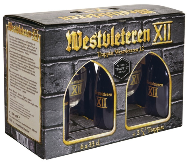 westvleteren-xii-12-craft-beer-los-angeles