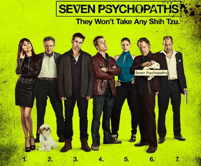 7psychopaths1