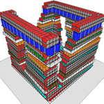 canstruction_t
