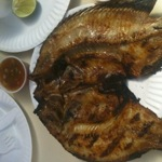 don-lenchos-south-la-restaurant-salvadoran-mojarra-t