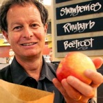 john-mackey-whole-foods-pasadena-t