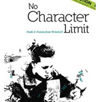 nocharacterlimit