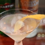 perfect-martini-recipe-tutorial-salvatore-calabrese