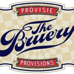 the-bruery-provisions-t
