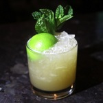 tutorial-make-perfect-mai-tai-t