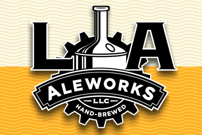 los-angeles-ale-works-craft-beer-brewery-kickstarter