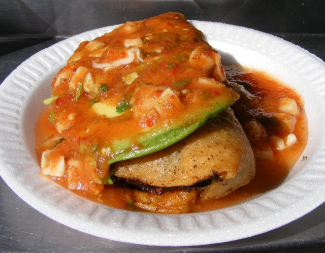 mariscos-jalisco-boyle-heights-fried-shrimp-taco