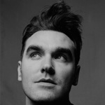 morrissey-vegetarian-staples-center-t1