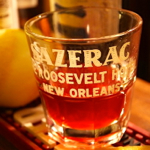 perfect-sazerac-tutorial-t