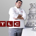 tlc-cake-boss-crap-t